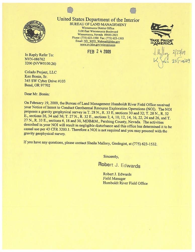 File:86762 DECISION.pdf