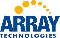 Logo: Array Technologies, Inc.