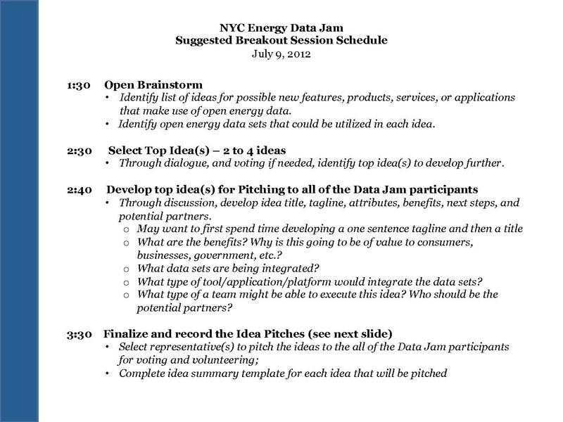 File:Breakout Session Guidance.pdf