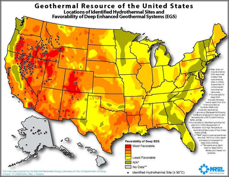 File:NREL-National-Geothermal-EGS-Hydrothermal--2009.pdf