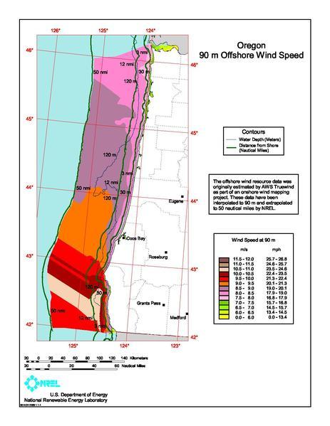 File:NREL-or-90m-offshore.pdf