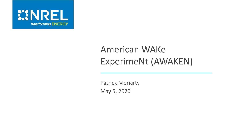 AWAKEN update May 5 2020.pdf