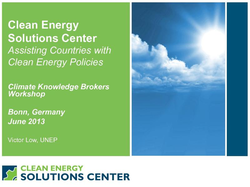 File:Clean Energy Solutions Center .pdf
