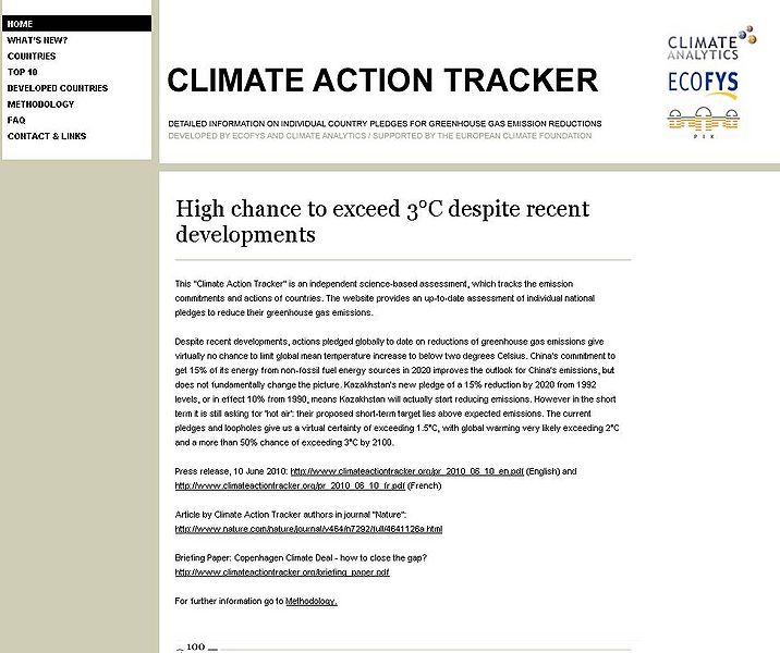 File:ClimateActionTracker.JPG