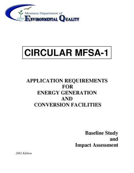 File:DEQ MFSA Circular 1.pdf