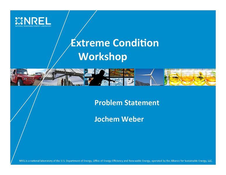 File:DeveloperPerspective-NREL-WaveBob-Weber.pdf