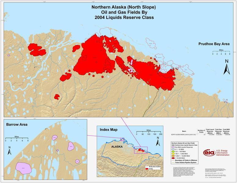 File:EIA-AK-NorthSlope-liquids.pdf