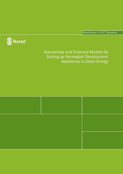 File:Norad Report 11 2007.pdf