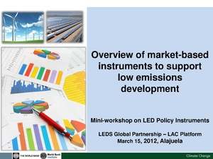 WBI - MBIs ver3 workshop.pdf