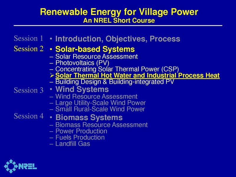 File:1D - Solar - DHW & IPH.pdf
