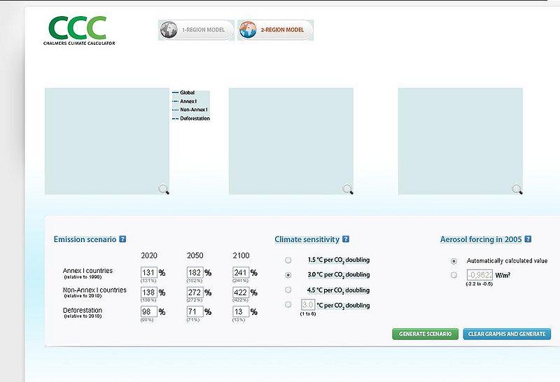 File:ChalmersClimateCalculator.JPG