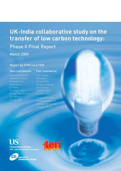 File:DECC-UK India Carbon Technology-WEB.pdf