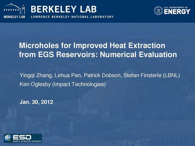 File:EE02783 EGSproject-LBNL-ZhangTalk-Jan2012.pdf
