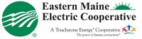 Logo: Eastern Maine Electric Cooperative