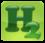 Hydra-logo 1.png