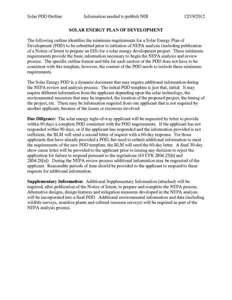 File:POD Solar 121911.pdf