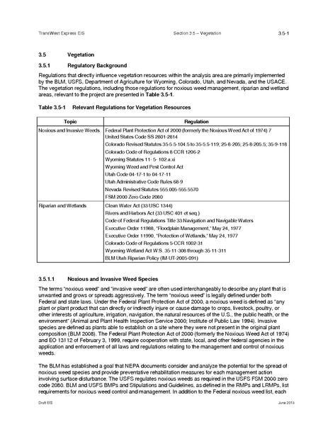 File:TransWest DEIS Ch-3 Part 2.pdf