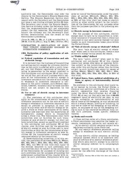 File:USCODE-2011-title16-chap12-subchapII-sec824.pdf
