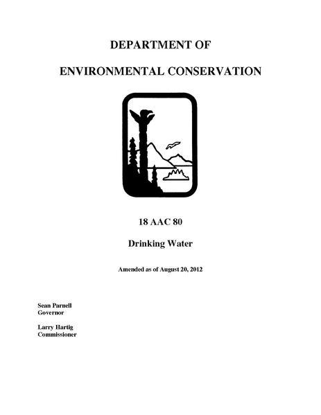 File:18 AAC 80.pdf