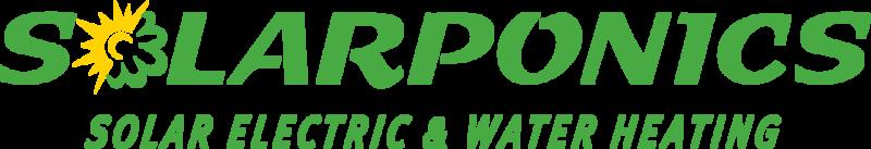 File:2013-logo.png