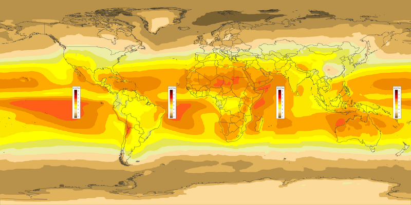 File:Global solar resources map.png
