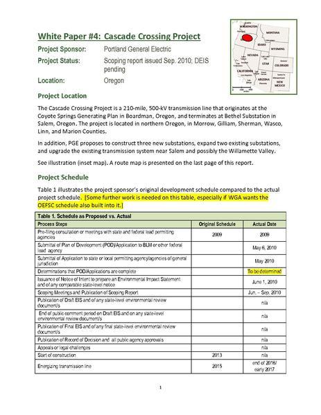 File:WP4 Cascade Crossing.pdf
