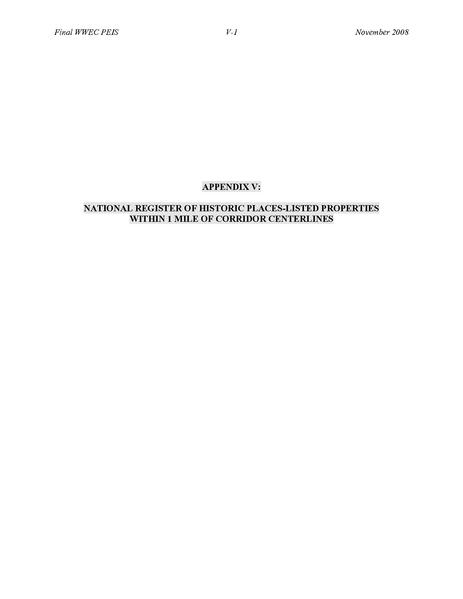 File:WWEC FPEIS App V.pdf