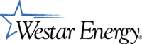 Logo: Westar Energy