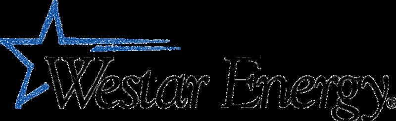 File:Westar-logo.png