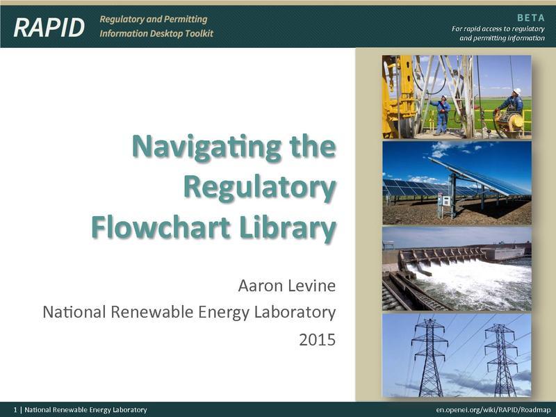 File:2 - RAPID Flowchart Overview 2015-9-2.pdf