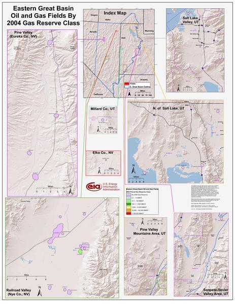 File:EIA-Eastern-GreatBasin-gas.pdf