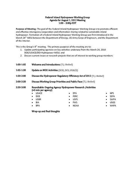 File:FIHWG Agenda 20120801.pdf