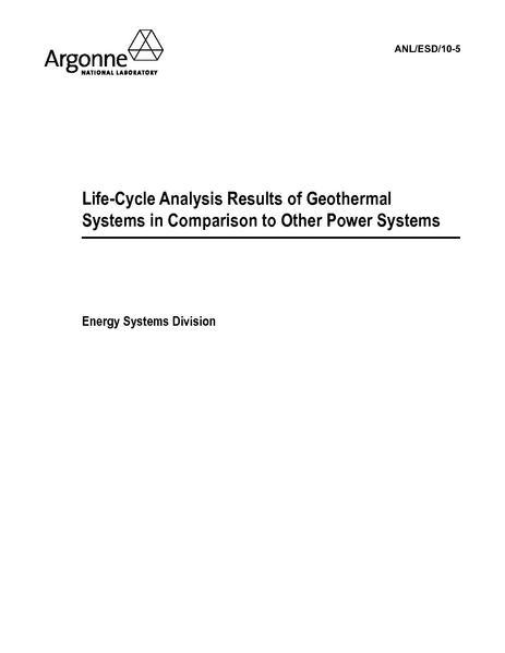 File:Geothermal LCA-ANL 2010.pdf