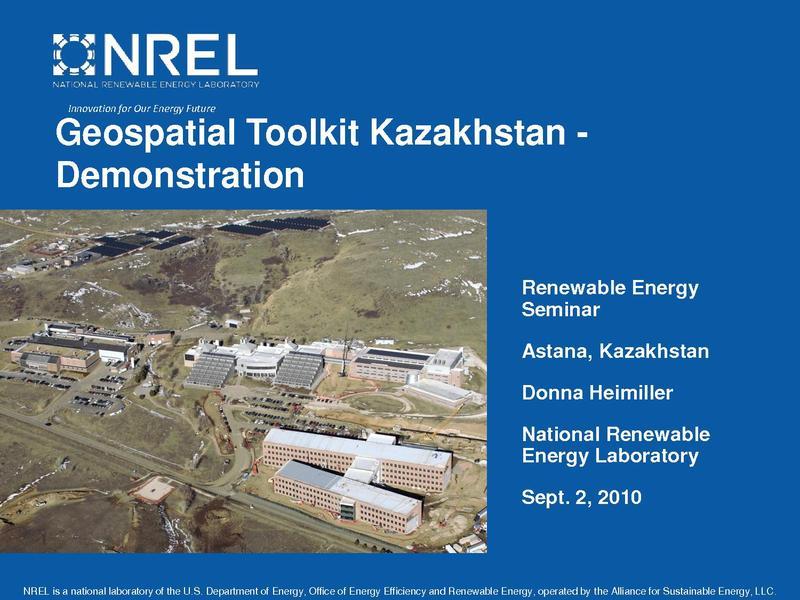 File:Kazakhstan GsT Walkthrough.pdf