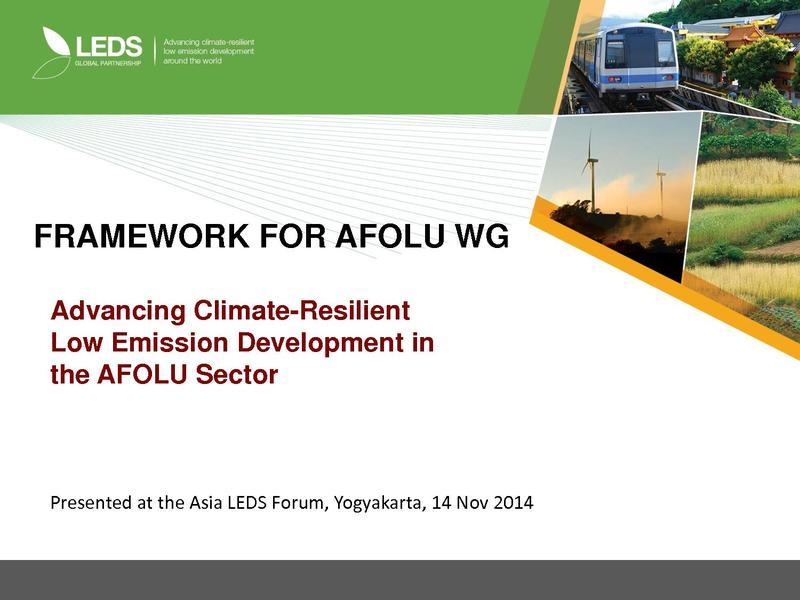 File:Ledsafoluwg framework ppt bs 091114.pdf