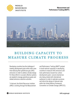 MAPT Brochure final.pdf