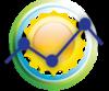 Logo: PVDAQ