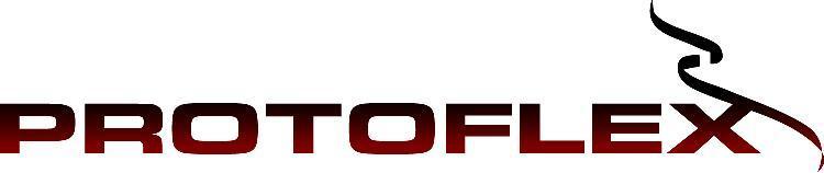 File:Protoflex logo.pdf