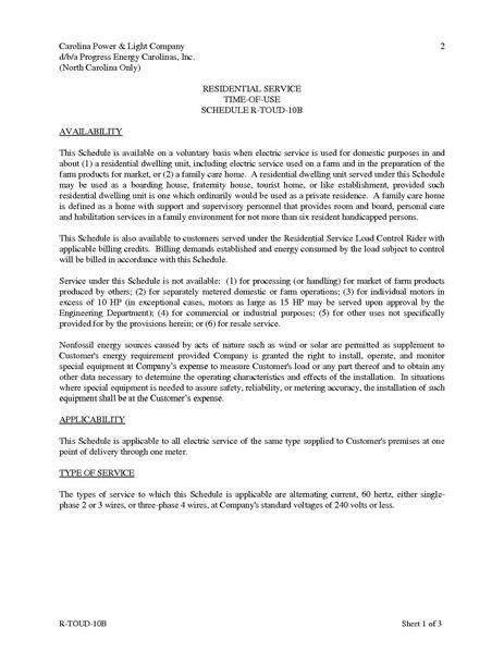 File:Utility Rate progress NCScheduleR-TOUD.pdf