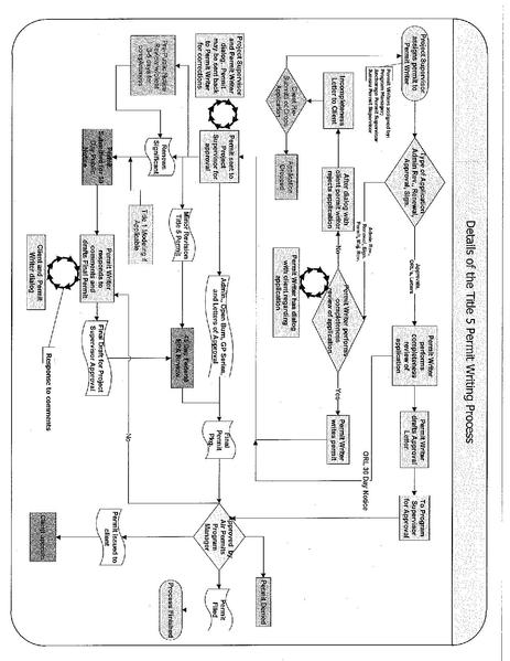 File:20121127144736519.pdf