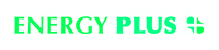 Logo: Energy Plus Holdings LLC