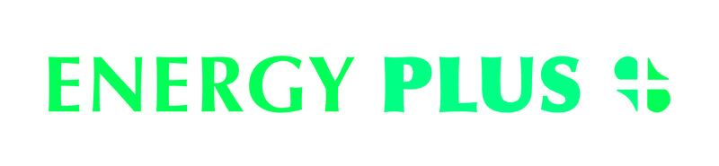 File:EnergyPlus.jpg