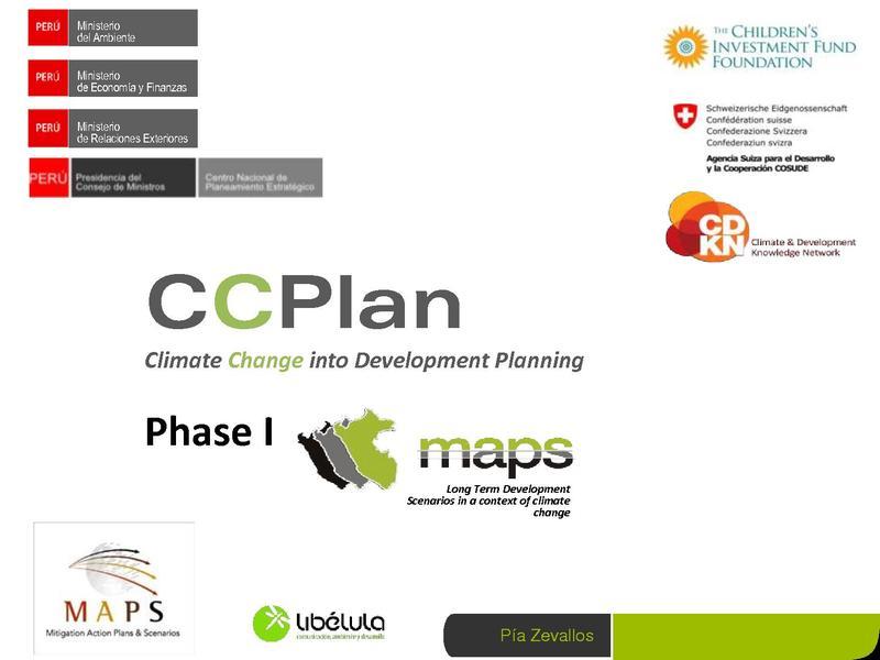File:MAPS Peru.pdf