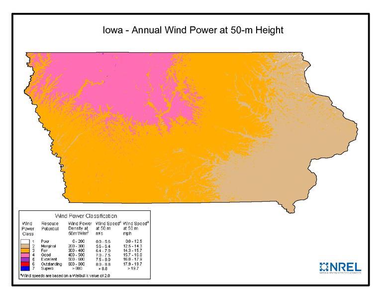 File:NREL-IA-50m-Wind.pdf