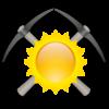 Logo: Solar Power Prospector