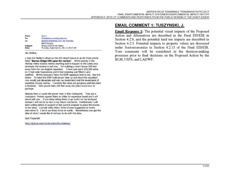 File:Barren Ridge FEIS-Volume II App R Part 3G-Other Comments.pdf