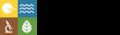 Thumbnail for version as of 16:20, 29 September 2016