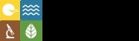 Logo: Missouri Department of Natural Resources