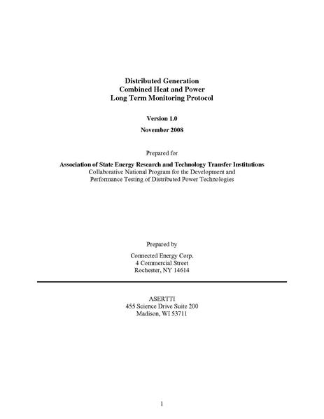 File:Lt monitoring protocol nov08.pdf