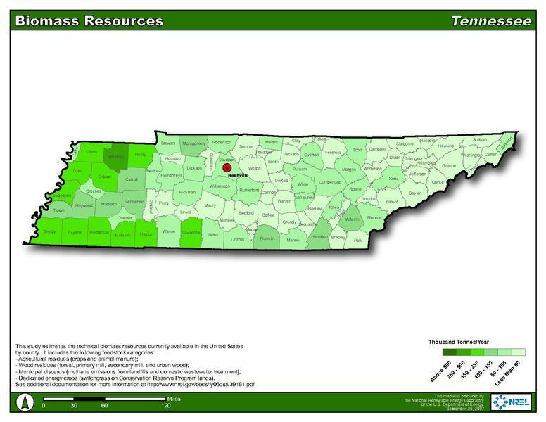 File:NREL-eere-biomass-h-tennessee.pdf